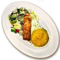 vörös-lazac-steak-komló-étterem